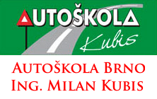 cropped-Autoškola-Brno-Kubis