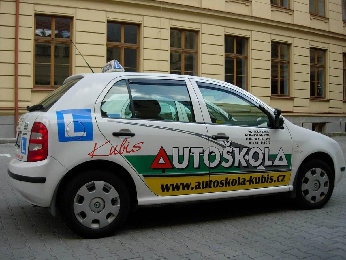 autoskola-pohorelice-kubis-2